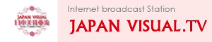 JapanVisual.TV